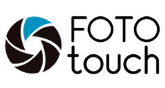Footer App Icon